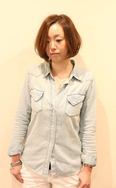 style 07_01