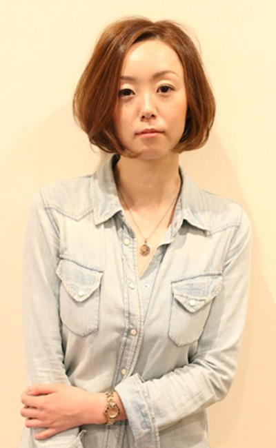 style 07_02_main