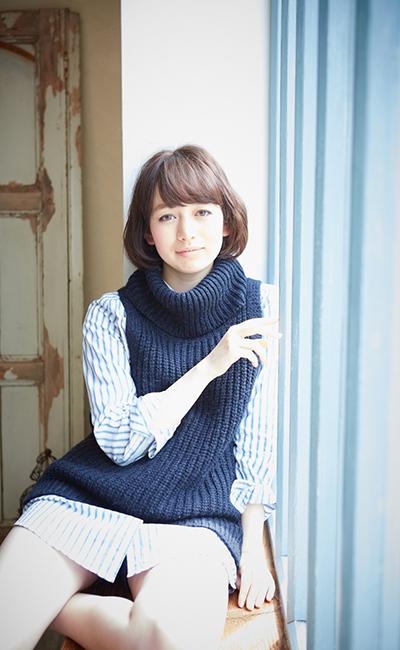 style 09_03
