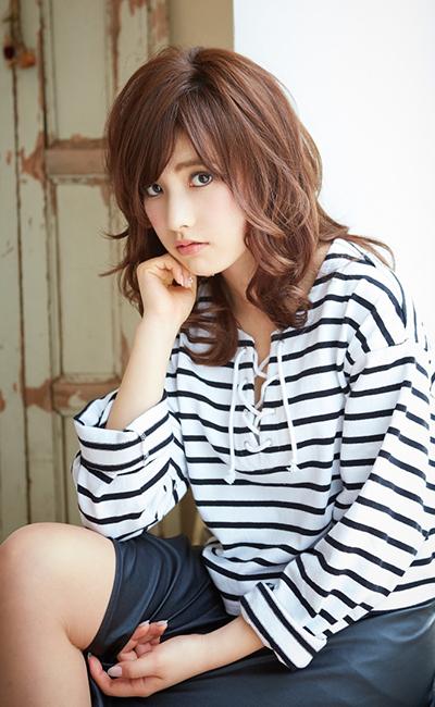 style B01_01
