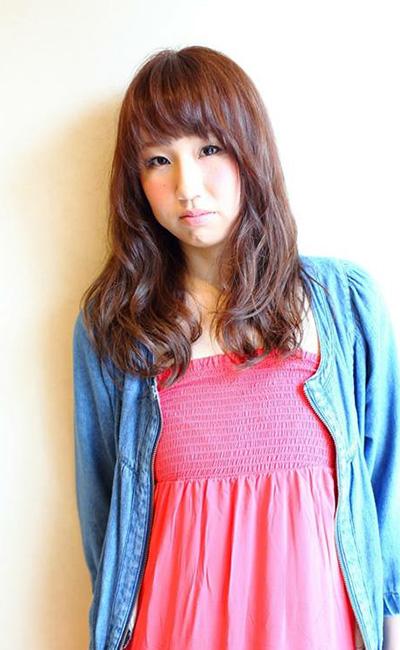 style B04_01