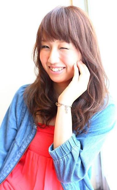 style B04_02