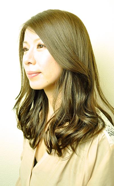 style B05_01_main