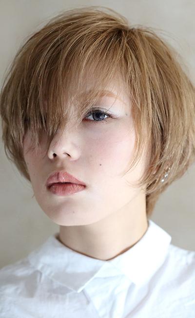 style01_01main