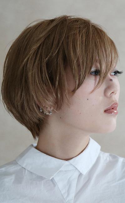 style01_02R