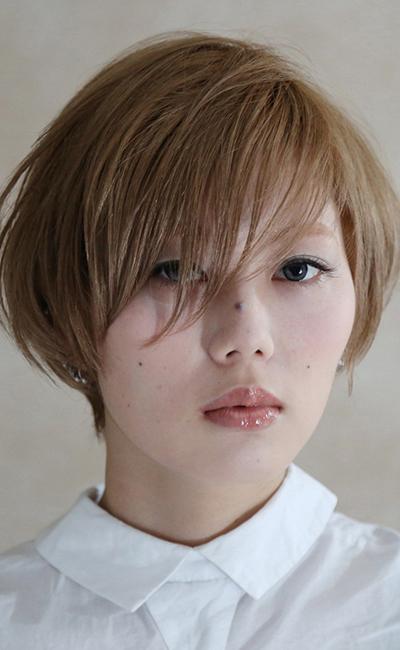 style01_03R
